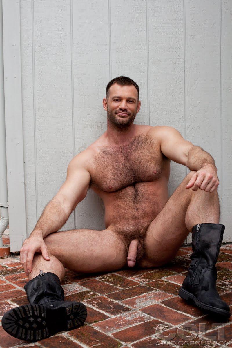 amateur blowjob gif gay