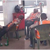 Federal Road Safety Corps recalls the personnel spotted drinking on duty in Anambra state (PHOTOS)
