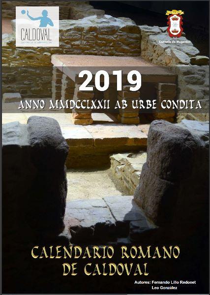 https://www.museocaldoval.gal/es/descarga-o-calendario-romano-de-caldoval-para-o-2019/