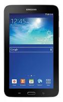 Harga baru Samsung Galaxy Tab 3 Lite 7.0 3G SM-T111, Harga bekas Samsung Galaxy Tab 3 Lite 7.0 3G SM-T111
