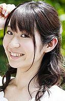 Kurose Yuuko