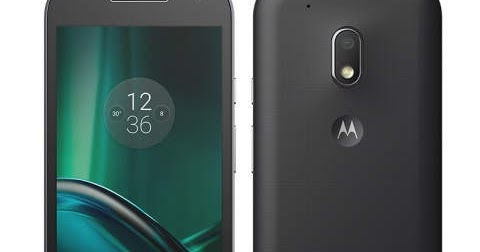 how to flash stock firmware moto z play