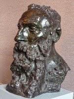 Visite guidée du musée Rodin