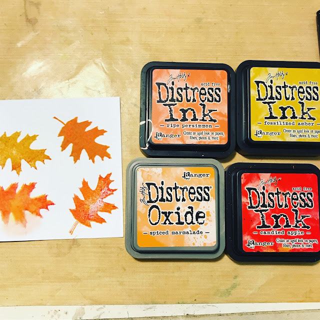 distress_oxide_inks_fall_autumn_leaves