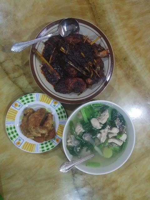 Ayam Masak Bali, ayam masak bli viral, Ayam Masak Bali Terlajak Kicap, resepi ayam, resepi ayam kicap, resepi ayam masak bali, resepi mudah dan sedap ayam masak bali, resepi mudah dan sedap ayam bali, resepi ayam bali, mudahnya masak ayam, resepi kesukaan keluarga, resepi mudah dan sedap, resepi berbuka puasa, resepi iftar, menu bersahur, menu bersahur yang menyelerakan, menu sahur, menu iftar sedap dan mudah, menu sahur sedap dan mudah, ayam, chicken, chickeb recipe, ayam pedas manis, masakan ayam viral, ayam viral,resepi viral