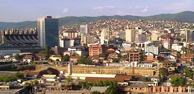 Kosovo imports € 70 million electricity per year