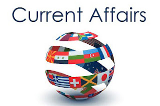 Latest Current Affairs April 2018 PDF Download | Current Affairs 2018