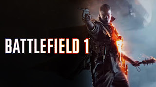 Battlefield 1 free download pc game full version