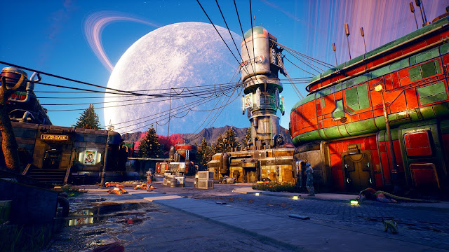 the-outer-worlds-pc-full-imagenes