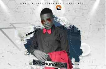 Tanzania gospel music video download