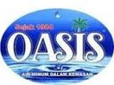 Lowongan Kerja SMK Operator di Bogor PT Oasis Water International