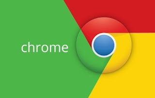 Google Chrome Portable Latest Version