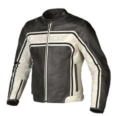 Jaket Kulit Domba Asli Model Bikers