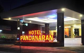 Ini Dia List Hotel Terbaik di Jogja Bintang 3 yang Murah Meriah