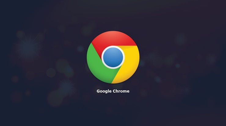 Google Chrome Alternatifi 3 Web Tarayıcısı