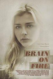 Watch Brain on Fire Online Free 2016 Putlocker