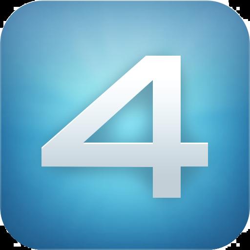 Cara Mudah Download Di 4Shared Tanpa Login Akun Terbaru
