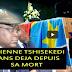 Etienne Tshisekedi 1 an déjà depuis sa mort, son fils Felix Tshisekedi est incapable d'enterré son Père(vidéo)