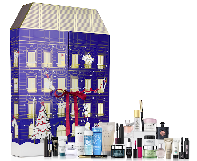 Boots Luxury Advent Calendar
