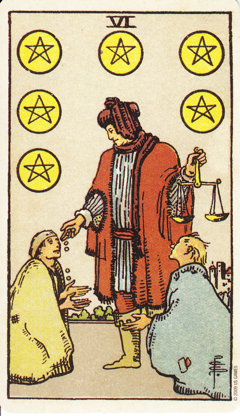 Rowan Tarot December 2012: Rowan Tarot: A Wisdom Reading: What Is Happiness?