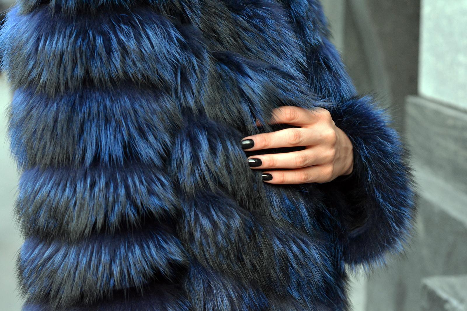 Milan Fashion Week, Street Style, ButiBags, itakli, Castaner, Jessica Neumann, Outfits,