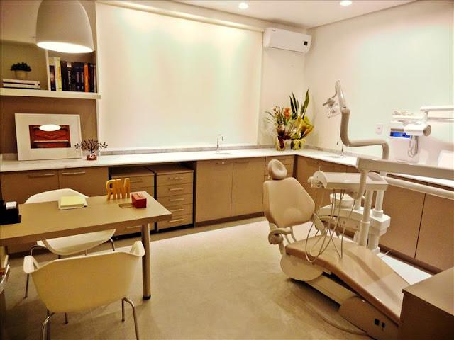 Dentista, Dental, Idéias