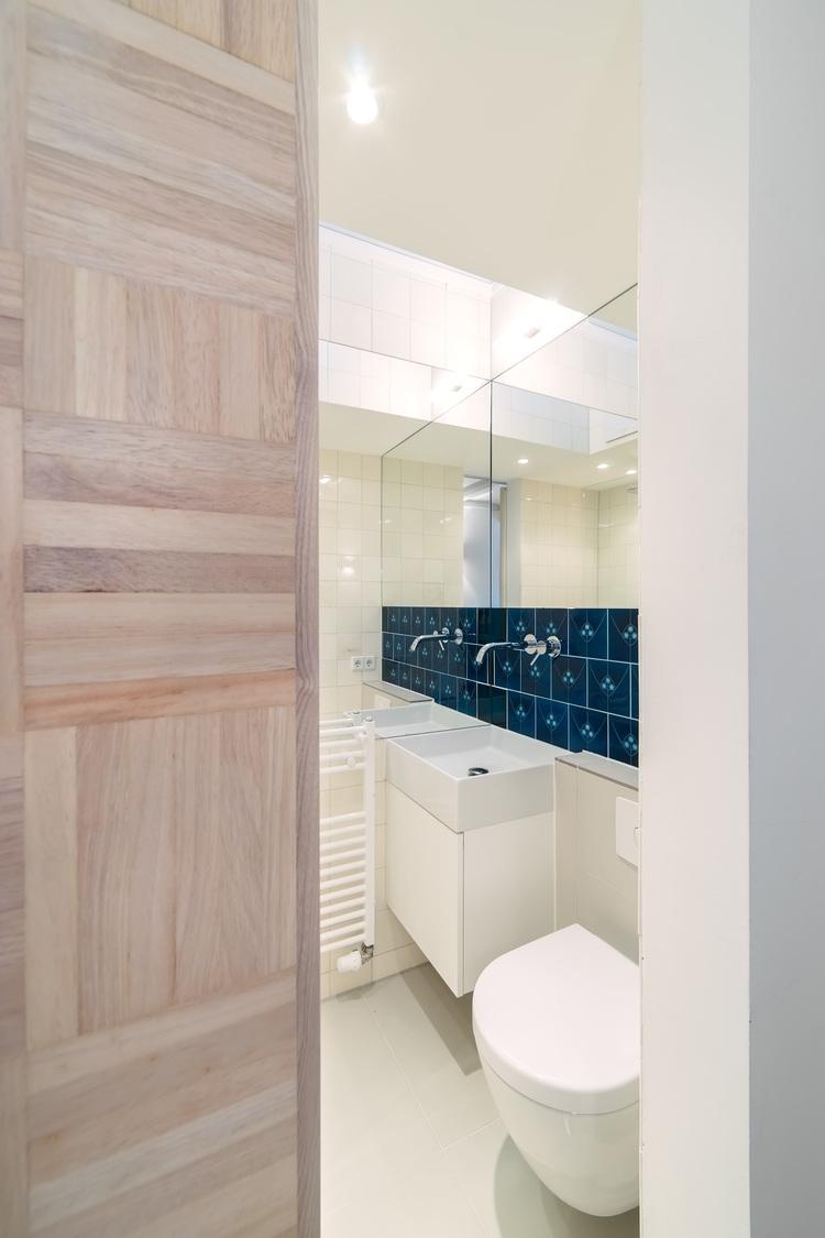 13-Spamroom-21sqm-Micro-Apartment-in-Moabit-Berlin-www-designstack-co