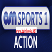 osn-sports-1hd-action