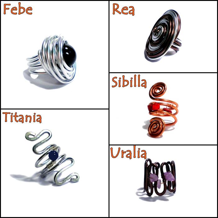 anelli-artigianali-unik-creazioni