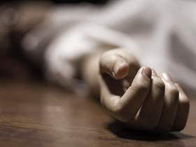 انتحار عروسة بعد مدفع الإفطار