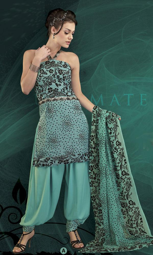 Pakistanfashions: Pakistani Fashion Clothes Pictures