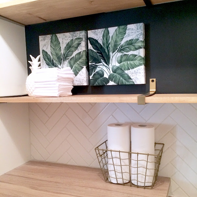 how-to-herringbone-tile-backsplash-harlow-and-thistle-12