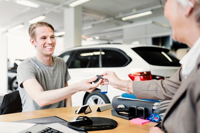 When and Why Should You Avoid Making Car Insurance Claims 2021?