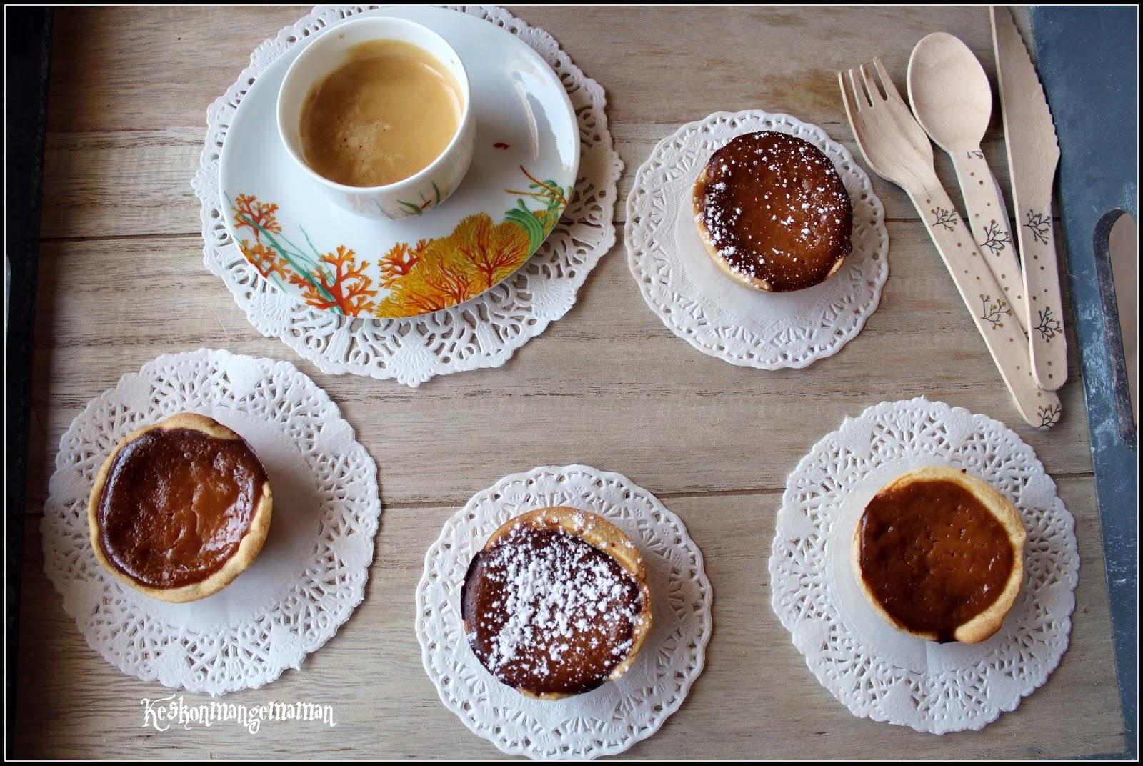 Jolie recette cuisine - Jolie cuisine ...