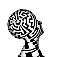 3 estrategias para desbloquear tu mente
