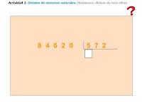 http://www.ceipjuanherreraalcausa.es/Recursosdidacticos/QUINTO/datos/03_Mates/datos/05_rdi/ud03/2/02.htm