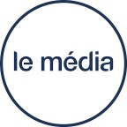 [Le Média, le JT en direct] / 4G live-streaming