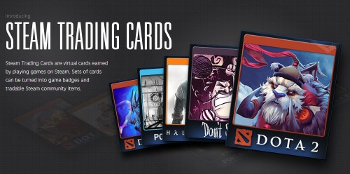 cara mudah beli kartu trading dota 2 dan langsung crafting badge