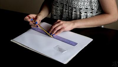 Jak zdobyć autograf zagranicznej gwiazdy - Poradnik