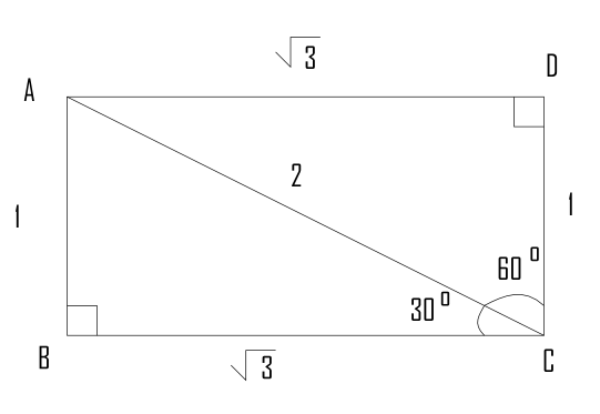 angles 30 degree angle template how to construct a 60 degree angle