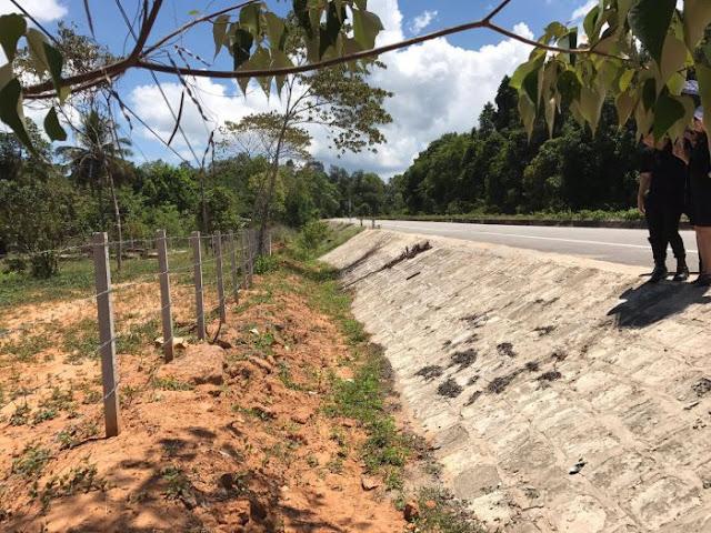 Mua đất nền Phú Quốc và những nhân tố cần biết?  Mua_dat_nen_phu_quoc_can_luu_y_gi