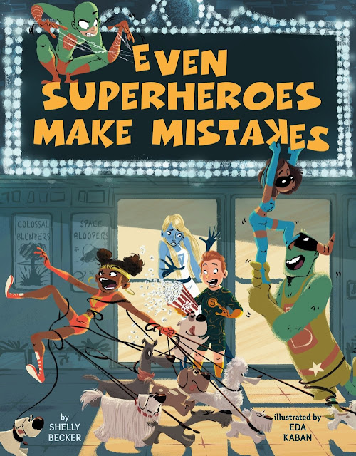 superheroes-make-mistakes