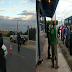 11º BPM inicia Operação Festejos Juninos em Tobias Barreto e Poço Verde