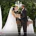 Pengantin lelaki terlempang muka bakal isterinya di hari perkahwinan