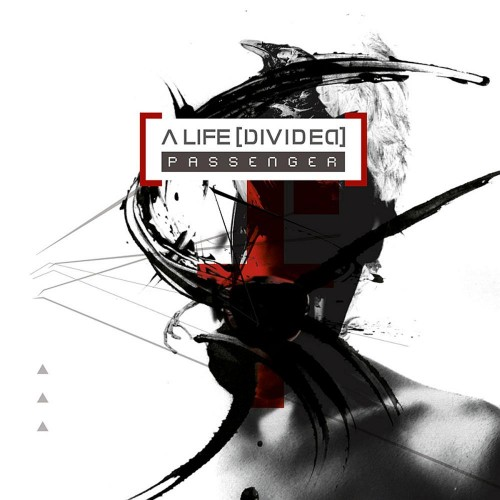 A Life [Divided] – Passenger 2011 (Free Mp3 Download-Album-Tracklist-Sample)