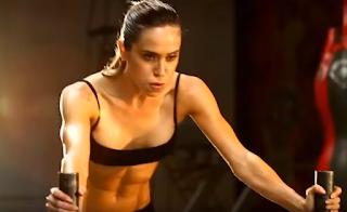 ejercicios para bajar de peso saludablemente