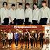 Heechul Super Junior Ungkap Salah Satu Lagu Infinite yang Disukainya