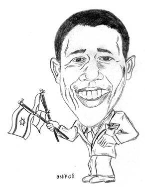 gambar: Gambar Karikatur Lengkap