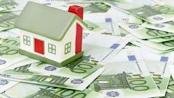 Ψηφίστηκε τροπολογία στη Βουλή για το μείζον πρόβλημα των ιδιοκτησιών της Λαυρεωτικής