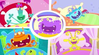 """Nickelodeon Latinoamérica anunció la adquisición de """"School of Roars"""""""